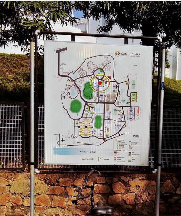 map-loca-02